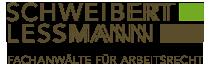 Schweibert Leßmann & Partner
