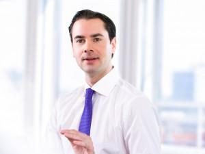 Dr. Christoph Herrmann, Rechtsanwalt